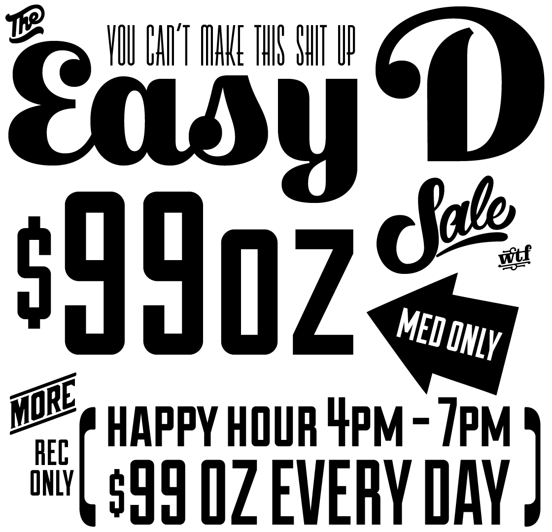 PURE_MED_AND_HAPPY_HOUR